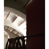 Entrada de la Virgen en Ermita