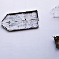 Deco exteriores